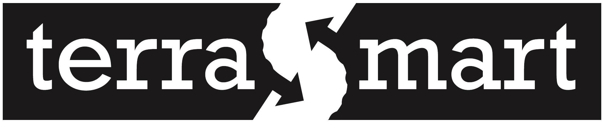 Terrasmart e.U. Reifendruckregelanlagen | TerraSmart e.U. aus Gaspoltshofen vertreibt Reifendruckregler für Schlepper und Anhänger, Zusatzkompressoren, die digitale Steuerung und Zubehör für Betrieb, Montage und Wartung.