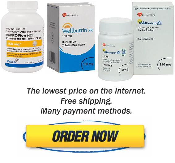 buy wellbutrin
